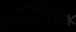 Naxostrek